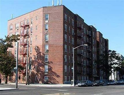 224 10 Jamaica Avenue Queens Village